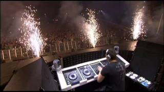 Download Tiesto - He's a Pirate MP3 song and Music Video