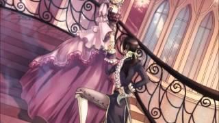 Nightcore - Cinderella