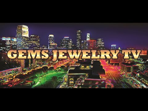 Holiday Live Jewelry Sale: With generations of trade experience, our Gemstone, Jewelry and Diamon...