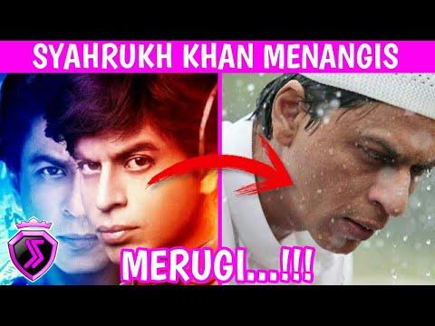 Merugi, 5 Film Shahrukh Khan yang Tidak Laku di pasaran, #jawara5 Mp3