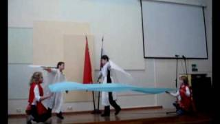 Дедал и Икар.avi(, 2010-01-29T05:37:12.000Z)