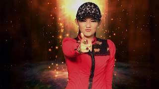 RATNA ANTIKA  - BOCOR ALUS (Official Video Klip 2017)