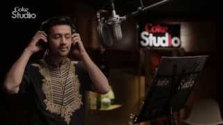 Channa  Atif Aslam,new Coke Studio Song Season 6
