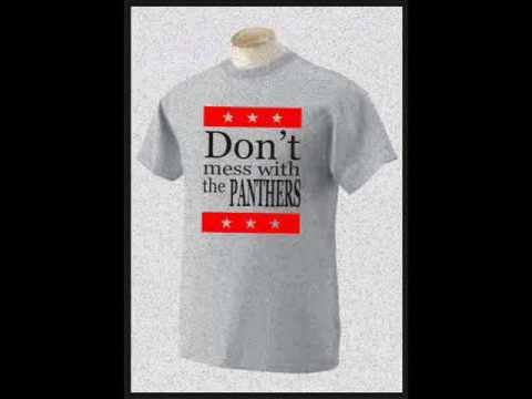 Dodson High School LA T-shirts, Sportswear, and Spiritwear