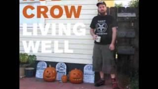Rob Crow - Taste