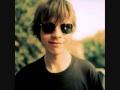 watch he video of Beck - Hotwax
