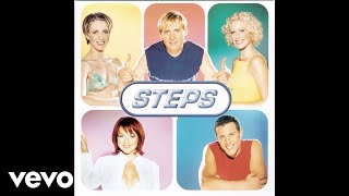 Steps - Stay With Me