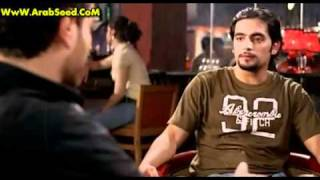Kheyana.Mashro3a.DVDRip.ArabSeed.CoM.KaBoS.rmvb