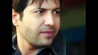 Jad Nakhle -Moghram / جاد نخلة - مغرم