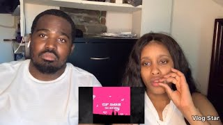 Pop Smoke - Welcome to the Party (Remix) ft. Nicki Minaj (Official Audio) (Reaction)