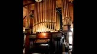 Bach-Brandenburg Concerto No.2 in F BWV 1047-Allegro