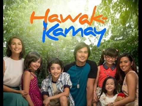Hawak Mp3 Download Free