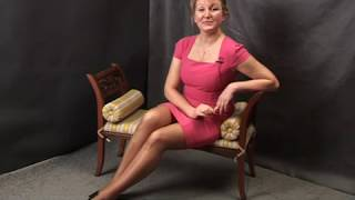 Брачное агентство: Ольга -  милая женщина ищет знакомства в СПб 8921-982-3803 /14562/