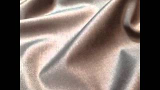 Miami:.Exclusive Suiting Fabrics For Men, Huge Selection Of Suiting Fabric at Rex Fabrics Thumbnail