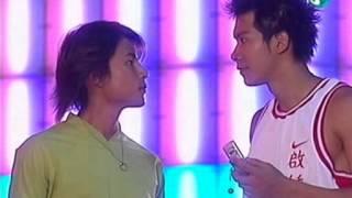 My MVP Valentine (MVP Lover) Episode 15 English sub