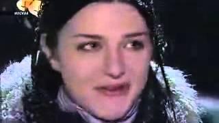 видео Мирослава Карпович: биография, фото, личная жизнь