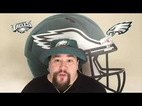 Eagles Cutting LeGarratte Blount Rumors Give A Trade For Shady McCoy Talk Tons Of Steam!!!