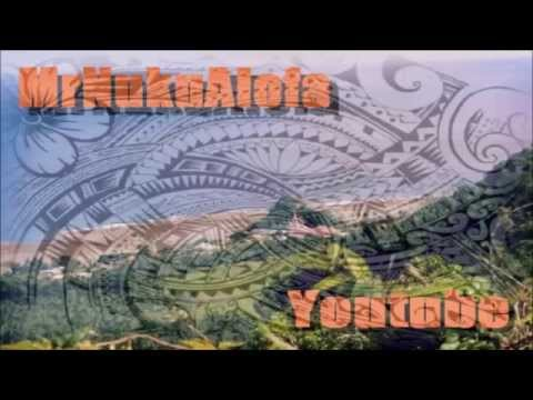 Ronly Peace Melanesia & Gibe Ft Dehvande Prod By Baka Solomon