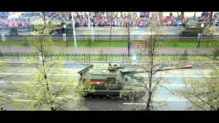 видео Брянская улица |В