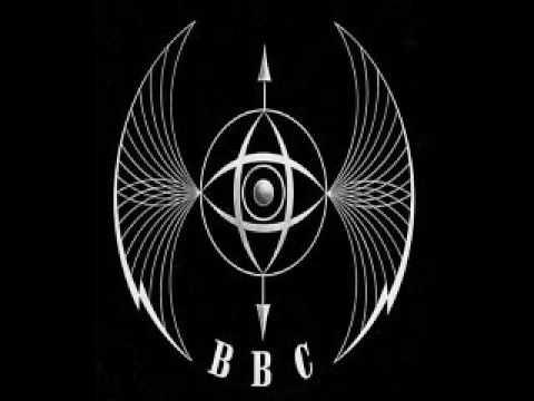 BBC News - Former British Prime Minister Stanley Baldwin Speaks In New York - April 26, 1939