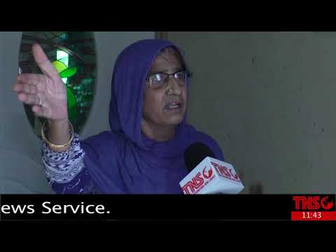 Atomic Energy Cooperative Housing Society (PAECHS) has become problematic due to its involvement in