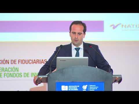 SELECCIÓN DE REAL ASSETS PARA LA GENERACIÓN DE VALOR EN  LOS PORTAFOLIOS