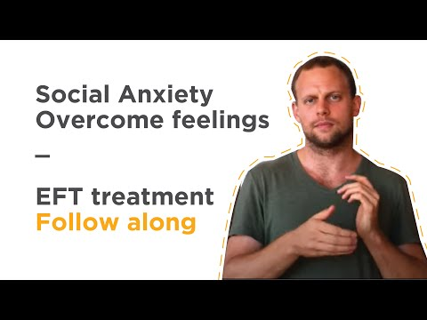 AI-Therapy - Online social anxiety treatment from YouTube · Duration:  3 minutes 12 seconds