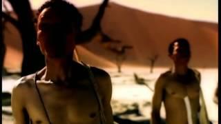 """Emmanuel Top - """"Acid Phase""""(Official Video)"""