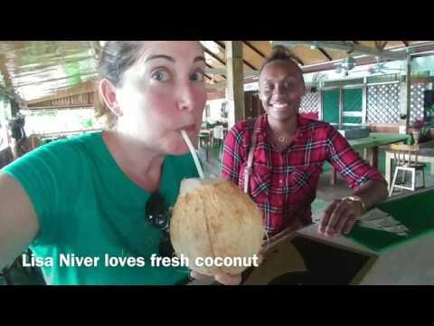 14 Where to stay in Munda? Agnes Gateway Hotel, Solomon Islands