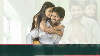 Chhod_Diya_Woh_raasta_Arijit Singh | Chhod Diya | Bazaar Movie | Itna pyaar Karo _Lyrical Full Song