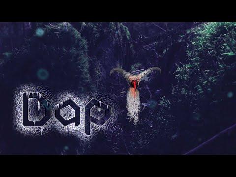 Dap Announcement Trailer - Coming Q3 2021