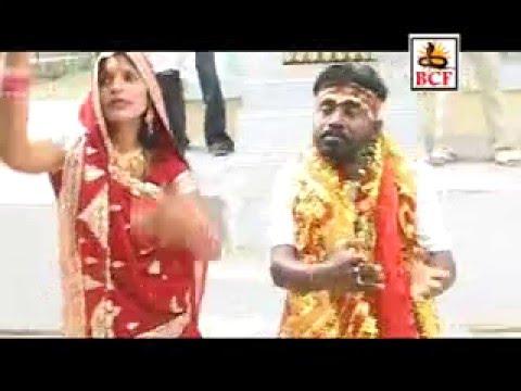 Jaunpur Sahariya - जौनपुर सहरिया  - Singer : Guddu Lahri - भक्ति भोजपुरी