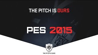 How to Play Pro Evolution Soccer 2015 (PES 2015) Online for free (Working 10/3/15)
