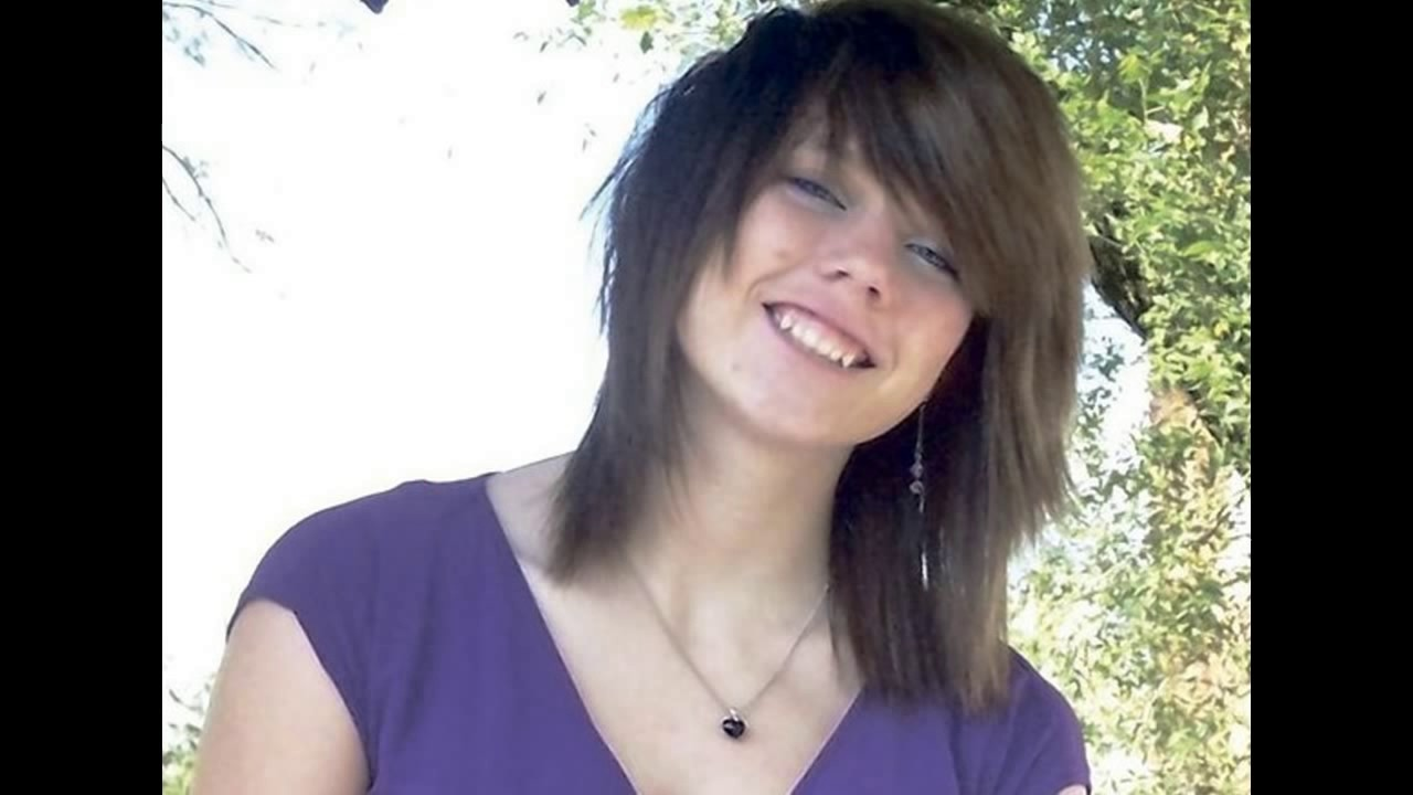 alyssa bustamante essay Mary bell also used a pair of scissors to cut off some of howe's hair, scratch his legs, and mutilate his penis an open verdict had originally been recorded for.