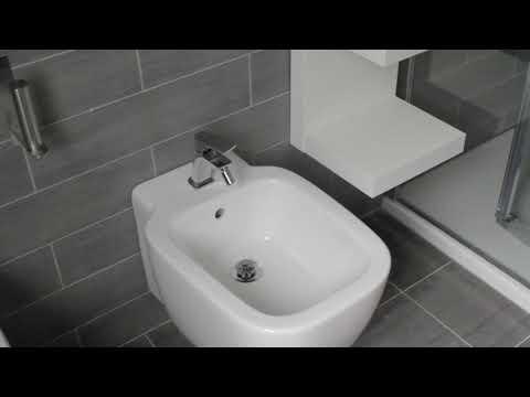 La Ristrutturazione Del Bagno Rientra Nel 50 : Ristrutturazione bagno 2019: guida completa con foto video