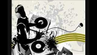 Hindi songs mix by DJ SHREY