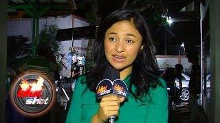 Marshanda Perankan Sosok Pelakor - Hot Shot 12 Januari 2018
