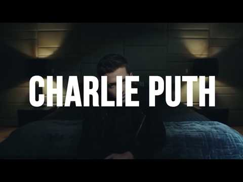 Charlie Puth Voicenotes Tour Live In Indonesia 2018