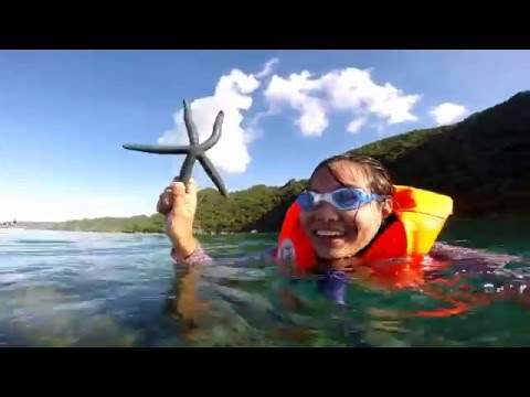 Caramoan Tours Philippines, Caramoan Tours, Caramoan Islands, Caramoan Philippines