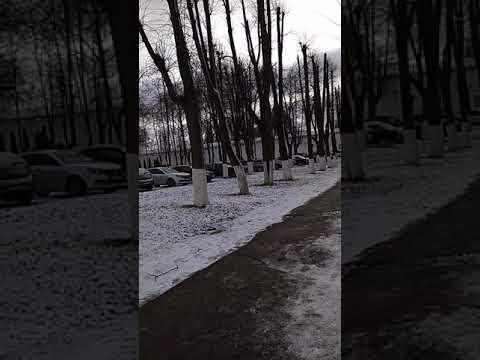Савино Сторожевский мужской монастырь.