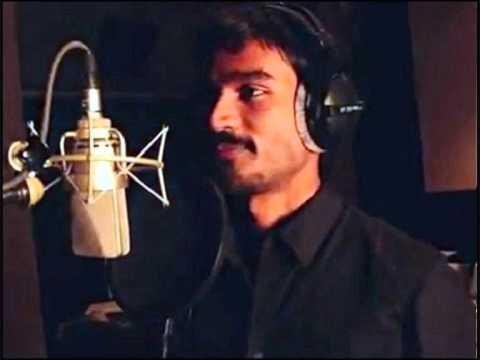 Why this kolaveri di meaning lyrics song free download by dhanush.