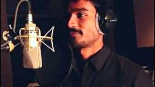 Why This Kolaveri Di Meaning Lyrics Song Free Download By Dhanush Neevan Nigam Amitabh Anirudh Chord
