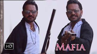 Mafia | माफिया | subhash fauji | haryanvi hot songs