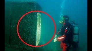 strangest-discoveries-made-in-mediterranean-sea