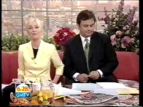 ITV Election 2001 part 9