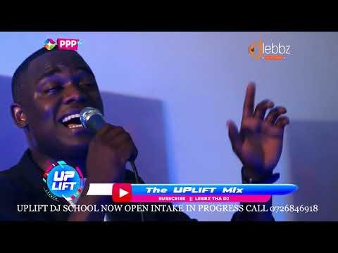 best-tanzanian-gospel-video-mix-by-dj-lebbz-ft-muhando,-shusho,-goodluck-gozbert,-joel-lwaga-etc