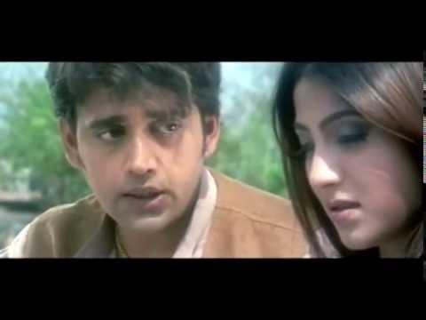 Dulha Aisan Chahi | Trailer | Ajay gupta films | Ravi kisan | Bhojpuri