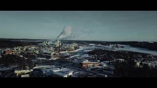 Смотреть клип Hælos - Unknown Melody