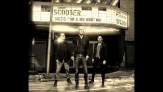 Scooter - 06 - What Time Is Love(Teaser) Music For A Big Night Out