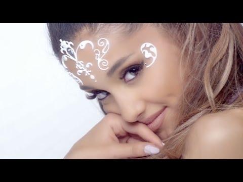 Top 10 Pop Song Clichés